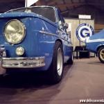 Avignon Motor Festival '14 - DLEDMV à la cité des Papes ! 62