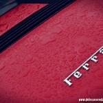 Avignon Motor Festival '14 - DLEDMV à la cité des Papes ! 527