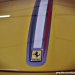 Avignon Motor Festival '14 - DLEDMV à la cité des Papes ! 506