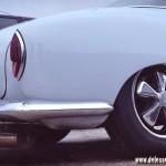 Avignon Motor Festival '14 - DLEDMV à la cité des Papes ! 362