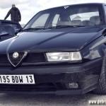 Avignon Motor Festival '14 - DLEDMV à la cité des Papes ! 287