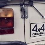 Avignon Motor Festival '14 - DLEDMV à la cité des Papes ! 76