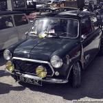Avignon Motor Festival '14 - DLEDMV à la cité des Papes ! 277
