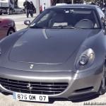 Avignon Motor Festival '14 - DLEDMV à la cité des Papes ! 455
