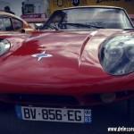 Avignon Motor Festival '14 - DLEDMV à la cité des Papes ! 86