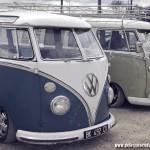 Avignon Motor Festival '14 - DLEDMV à la cité des Papes ! 372