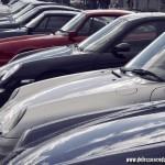 Avignon Motor Festival '14 - DLEDMV à la cité des Papes ! 405
