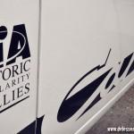 Avignon Motor Festival '14 - DLEDMV à la cité des Papes ! 408