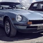 Avignon Motor Festival '14 - DLEDMV à la cité des Papes ! 82