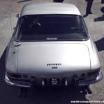 Avignon Motor Festival '14 - DLEDMV à la cité des Papes ! 80