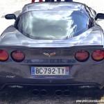 Avignon Motor Festival '14 - DLEDMV à la cité des Papes ! 172