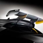 Opel Astra OPC Extreme… Deutsch Radicale ! 5