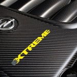 Opel Astra OPC Extreme… Deutsch Radicale ! 6