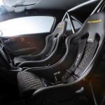 Opel Astra OPC Extreme… Deutsch Radicale ! 4
