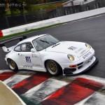 Porsche 911 RSR… La bête aux 30.000 victoires ! 7