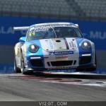 Porsche 911 RSR… La bête aux 30.000 victoires ! 9