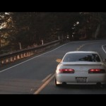 "Lexus SC - ""Will you still love me ?"" en 1JZ-GTE ! 3"