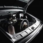 1985 Porsche 911 3.2 - La passion de père en fils ! 6