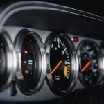 1985 Porsche 911 3.2 - La passion de père en fils ! 7
