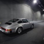 1985 Porsche 911 3.2 - La passion de père en fils ! 2