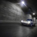 1985 Porsche 911 3.2 - La passion de père en fils ! 10