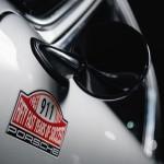 1985 Porsche 911 3.2 - La passion de père en fils ! 12