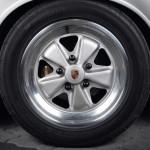 1985 Porsche 911 3.2 - La passion de père en fils ! 5
