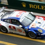 Porsche 911 RSR… La bête aux 30.000 victoires ! 10