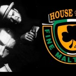 A fond : House of Pain – Jump Around