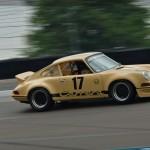 Porsche 911 RSR… La bête aux 30.000 victoires ! 6