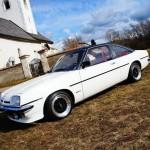 Stance Blitz… Opel ce n'est pas si mal finalement ! 9