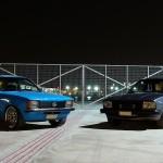 Stance Blitz… Opel ce n'est pas si mal finalement ! 7