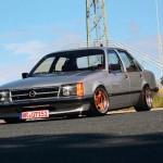 Stance Blitz… Opel ce n'est pas si mal finalement ! 6