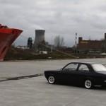 Stance Blitz… Opel ce n'est pas si mal finalement ! 5
