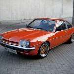 Stance Blitz… Opel ce n'est pas si mal finalement ! 4