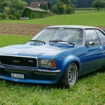 Stance Blitz… Opel ce n'est pas si mal finalement ! 3