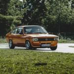 Stance Blitz… Opel ce n'est pas si mal finalement ! 2