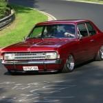 Stance Blitz… Opel ce n'est pas si mal finalement ! 1