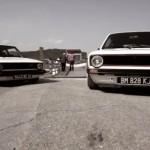 Golf 1 GTI… Une c'est bien, mais deux, c'est mieux !