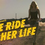 """The Ride Of Her Life""… Il a la Sub, il aura la femme !"