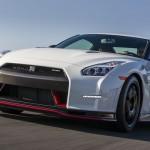 Nissan GT-R Nismo à Togichi. L'arme fatale !