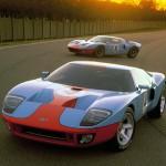 Ford GT… 10 ans déjà ! 4