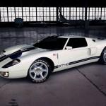 Ford GT… 10 ans déjà ! 3