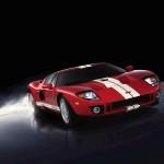 Ford GT… 10 ans déjà ! 2