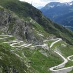 """Le Road Trip de votre vie ! """"Les 9 routes"""""""