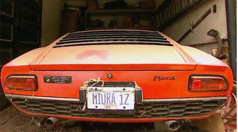DLEDMV_Chasing_Classic_Cars_Miura_10