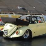 Turbo VW Cox cab… ou l'histoire du 400m en 8,2 secondes ! 4