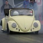 Turbo VW Cox cab… ou l'histoire du 400m en 8,2 secondes ! 3