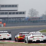 6 Heures de Silverstone en Slow Motion… 5