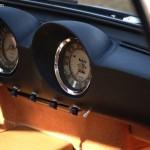 Ferrari 250 GT Lusso : La quadrature du cercle 17